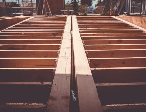 3 Reasons You're Not a Profitable Contractor